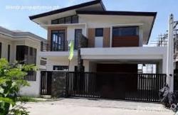 House for Sale Askari LAHORE