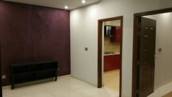 House for Sale Bahria Town LAHORE