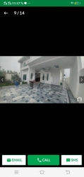 House for Sale Ellite Town LAHORE