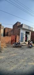 House for Sale Ferozpur Road LAHORE