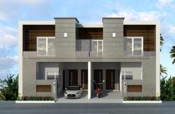 House for Sale Jaranwala Road LAHORE