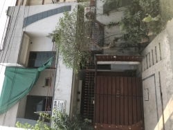 lahore real estate for sale
