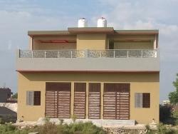 House for Sale Multan Road LAHORE