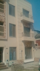 House for Sale Other Areas LAHORE