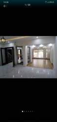 House for Sale Wapda Town LAHORE