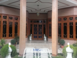 House for Sale Sakhi Sultan Colony MULTAN