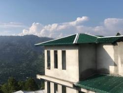 House for Rent Patriata MURREE