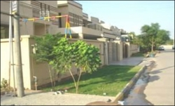 House for Sale Cantt. PESHAWAR