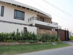House for Sale Defence Area PESHAWAR