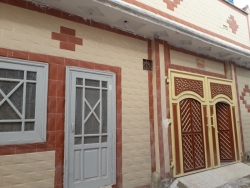 House for Rent Satellite Town QUETTA