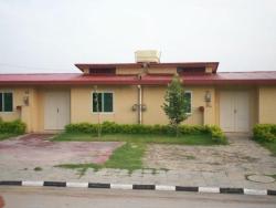 House for Sale Awami Villas RAWALPINDI