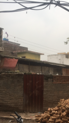 House for Sale Chaklala RAWALPINDI