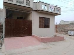 House for Rent Scheme 111 RAWALPINDI