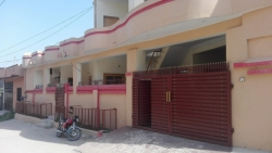 House for Sale Gulistan Colony RAWALPINDI