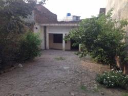 House for Sale Shah Khalid RAWALPINDI