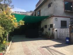 House for Sale Khadim Ali Road SIALKOT
