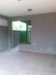 House for Sale Askari 11 SIALKOT