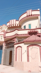House for Rent Sambrial SIALKOT