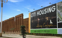 Plot for Sale Other Location GUJRANWALA