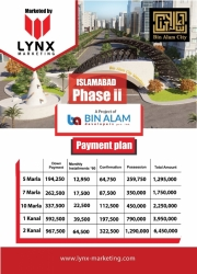 Plot for Rent Shah Allah Ditta ISLAMABAD