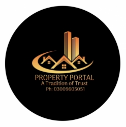 Plot for Sale Shah Allah Ditta ISLAMABAD