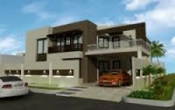 Plot for Sale Hawksbay KARACHI