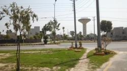 Plot for Rent Ferozpur Road LAHORE