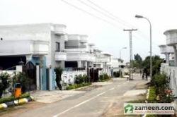 Plot for Rent Al Haram City RAWALPINDI