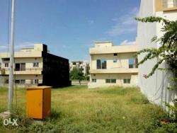 Plot for Rent Awami Villas RAWALPINDI