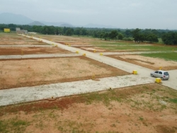 Plot for Sale Ghori Town RAWALPINDI