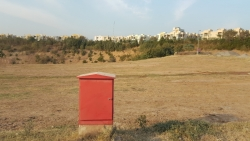 Plot for Sale Other Areas RAWALPINDI