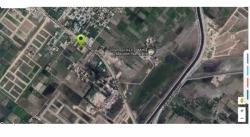 Plot for Rent Faisalabad Road SARGODHA