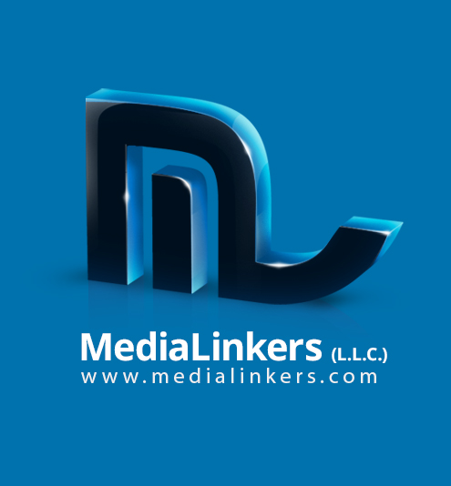 MediaLinkers Real Estate web design company