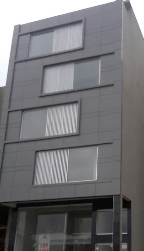 Commercial Available for Rent DEFENCE HOUSING AUTHORITY LAHORE 4 Marla Plaza For Rent In DHA