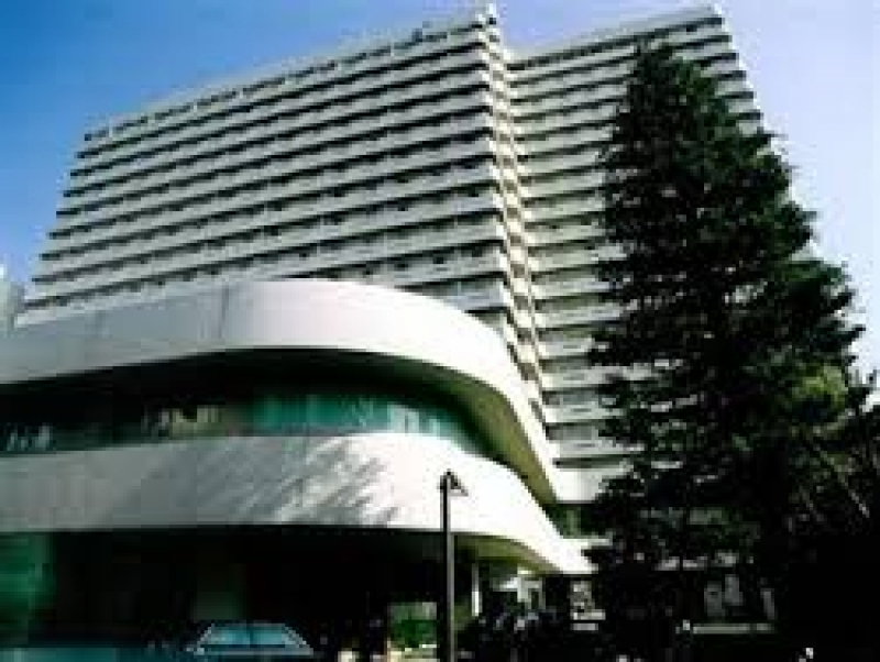Commercial Available for Sale Blue Area ISLAMABAD commercial plaza