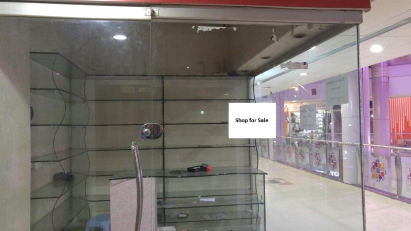 Commercial Available for Sale Gulshan-e-Iqbal KARACHI