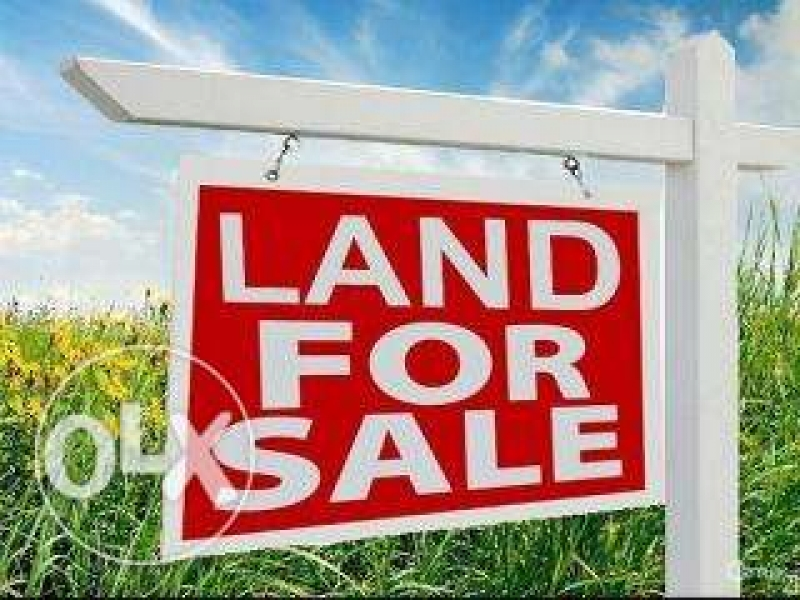Commercial Available for Sale OTHERS SARGODHA 8 Kanal on CanalBank