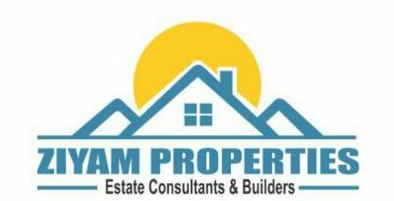 House Available for Rent F-10 Sector ISLAMABAD
