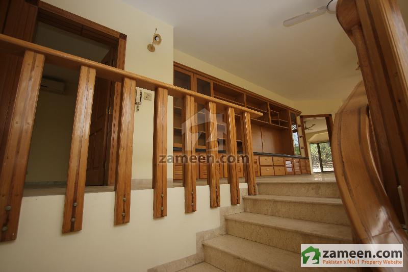 House Available for Rent F-8 Sector ISLAMABAD