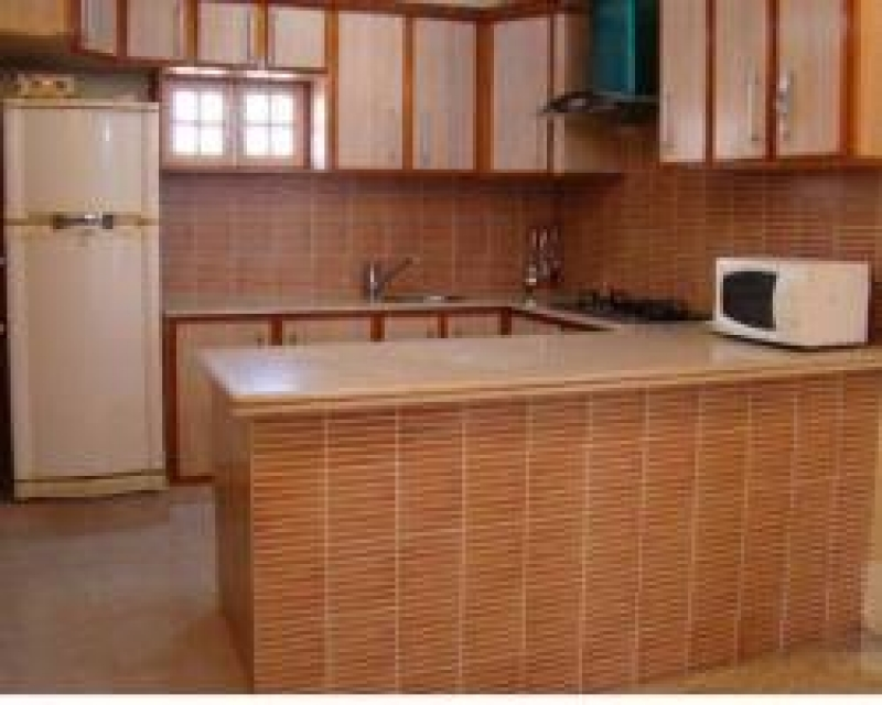 House Available for Rent Defence Housing Authority KARACHI