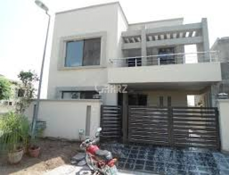 House Available for Rent DEFENCE HOUSING AUTHORITY LAHORE