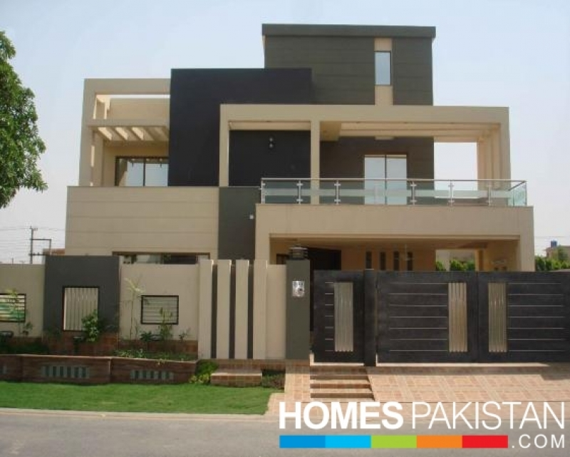 House Available for Rent Johar Town LAHORE