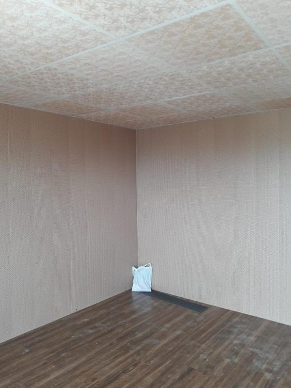 House Available for Sale Hazara Development Housing Scheme ABBOTTABAD