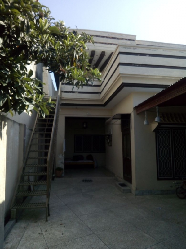House Available for Sale Kaghan Colony ABBOTTABAD These pictures are only few. House can be visited anytime