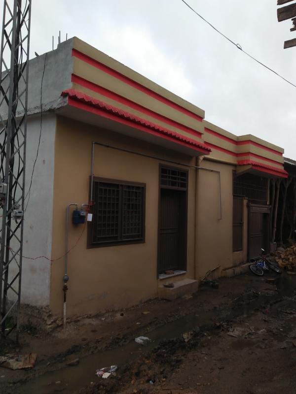 House Available for Sale Other Areas ABBOTTABAD Jpg