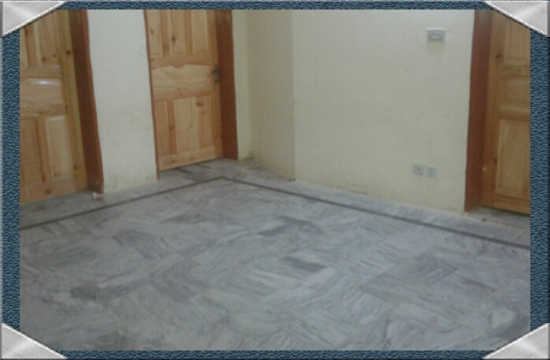 House Available for Sale PMA Road ABBOTTABAD