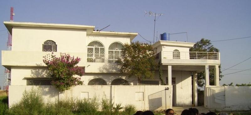House Available for Sale Other Locations AZAD KASHMIR bhimber azad kashmir