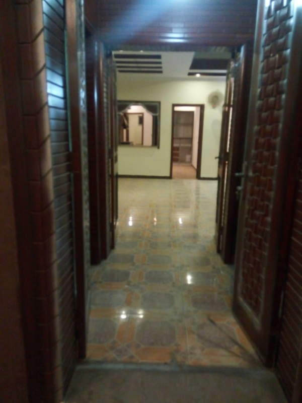 House Available for Sale Bahria Town ISLAMABAD House for sale