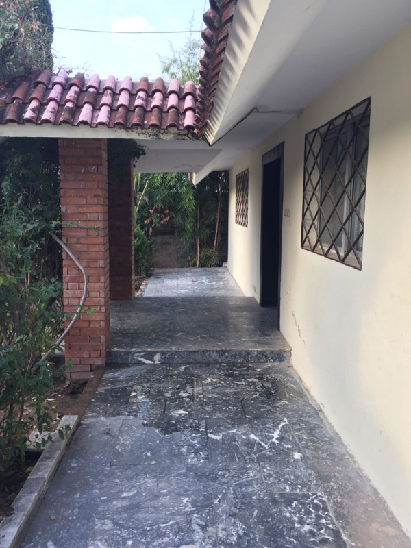 House Available for Sale Bani Gala ISLAMABAD