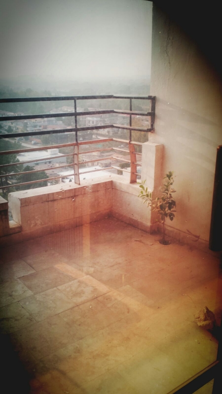 House Available for Sale F-10 Sector ISLAMABAD Bedroom-1